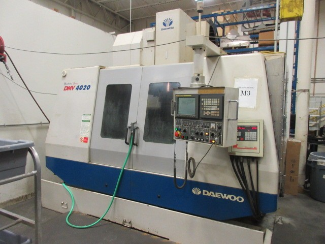 http://www.machinetools247.com/images/machines/16556-Daewoo DMV-4020 a.jpg