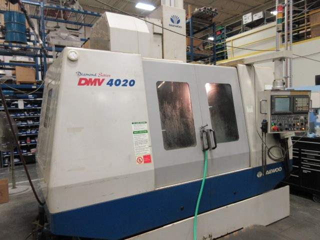 http://www.machinetools247.com/images/machines/16556-Daewoo DMV-4020 b.jpg