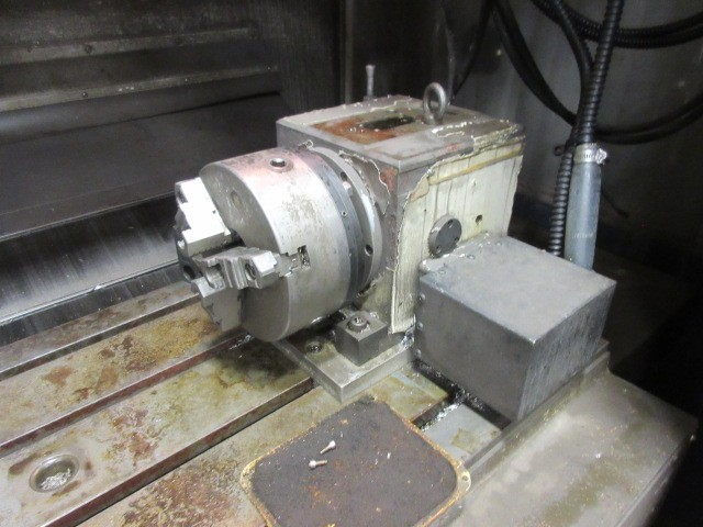 http://www.machinetools247.com/images/machines/16556-Daewoo DMV-4020 c.jpg