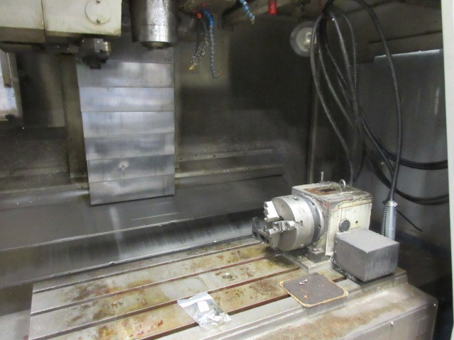 http://www.machinetools247.com/images/machines/16556-Daewoo DMV-4020 d.jpg
