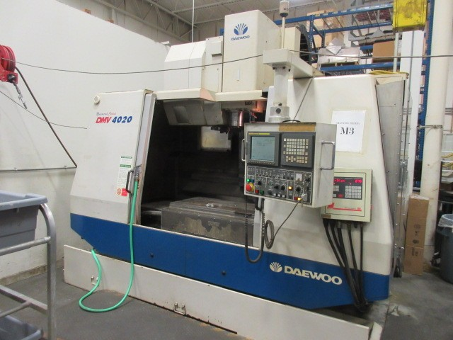 http://www.machinetools247.com/images/machines/16556-Daewoo DMV-4020.jpg