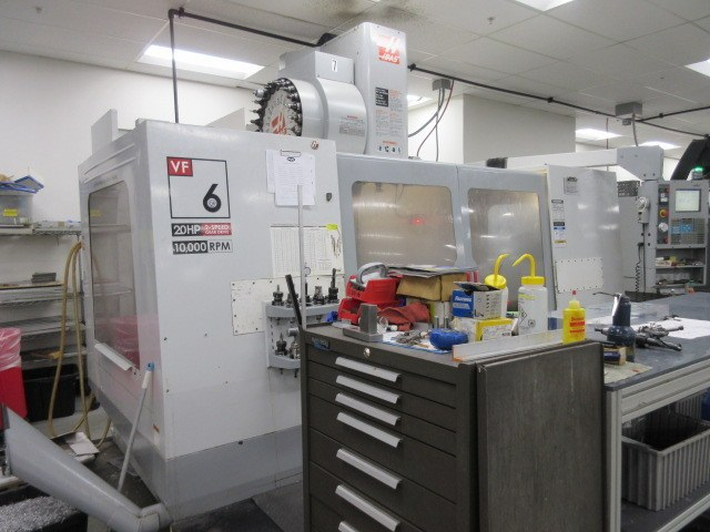 http://www.machinetools247.com/images/machines/16557-Haas VF-6-40 a.jpg