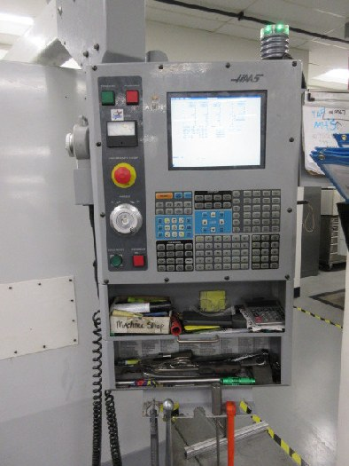 http://www.machinetools247.com/images/machines/16557-Haas VF-6-40 e.jpg
