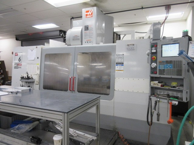 http://www.machinetools247.com/images/machines/16557-Haas VF-6-40.jpg