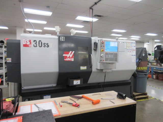 http://www.machinetools247.com/images/machines/16558-Haas DS-30 SSY 1.jpg