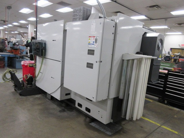 http://www.machinetools247.com/images/machines/16558-Haas DS-30 SSY 2.jpg