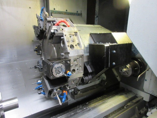 http://www.machinetools247.com/images/machines/16558-Haas DS-30 SSY 4.jpg