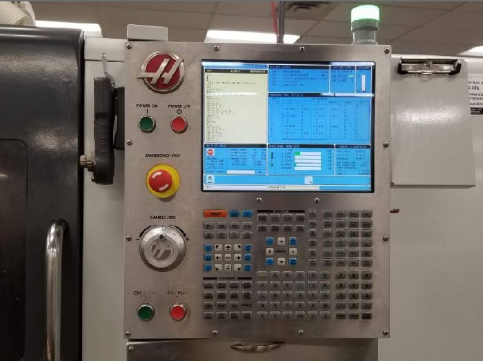 http://www.machinetools247.com/images/machines/16558-Haas DS-30 SSY 6.jpg