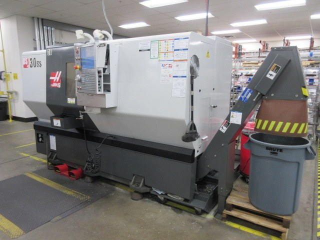 http://www.machinetools247.com/images/machines/16558-Haas DS-30 SSY.jpg