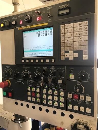 http://www.machinetools247.com/images/machines/16559-Honor Seiki VL-160C 11.jpg
