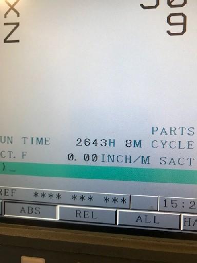 http://www.machinetools247.com/images/machines/16559-Honor Seiki VL-160C 12.jpg