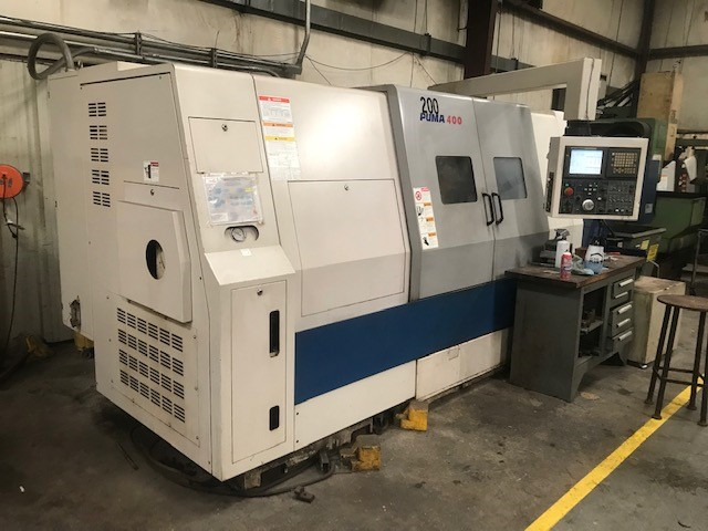 http://www.machinetools247.com/images/machines/16560-Doosan Puma-400 B.jpg