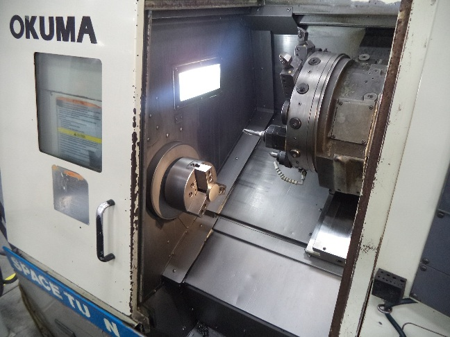 http://www.machinetools247.com/images/machines/16561-Okuma LB-300 M 1.jpg