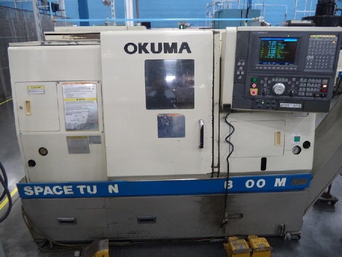 http://www.machinetools247.com/images/machines/16561-Okuma LB-300 M.jpg