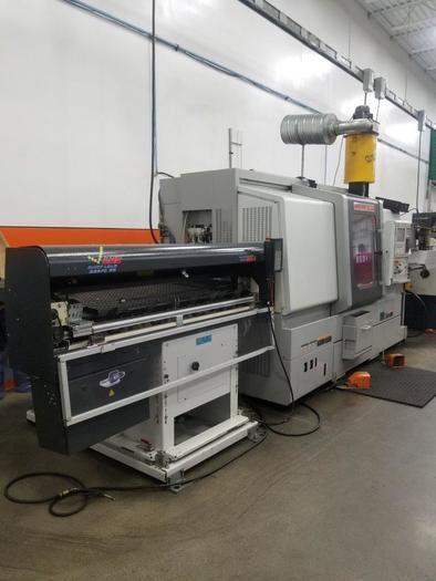 http://www.machinetools247.com/images/machines/16567-Mori-Seiki NLX-2500 SY 1.jpg