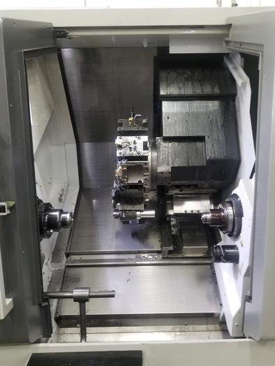 http://www.machinetools247.com/images/machines/16567-Mori-Seiki NLX-2500 SY 3.jpg