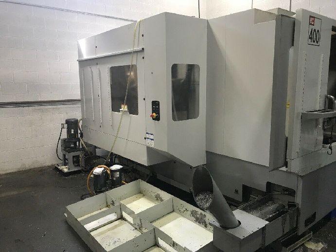 http://www.machinetools247.com/images/machines/16571-Haas EC-400 b.jpg