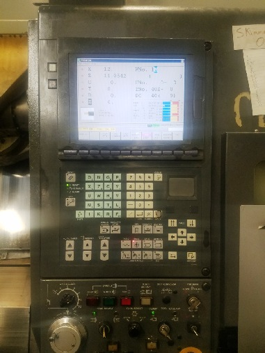 http://www.machinetools247.com/images/machines/16572-Mazak Integrex 200 SY 6.jpg