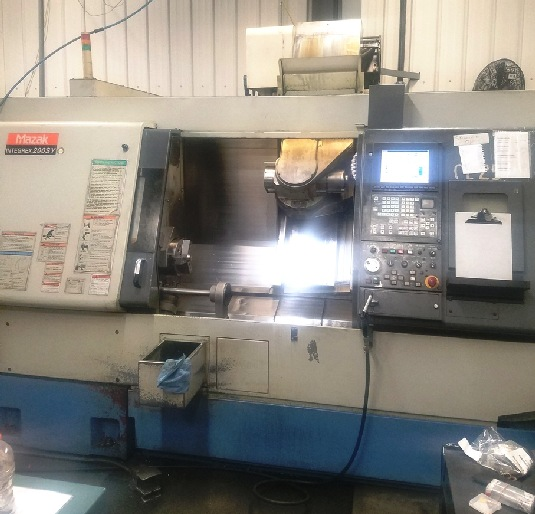 http://www.machinetools247.com/images/machines/16572-Mazak Integrex 200 SY.jpg