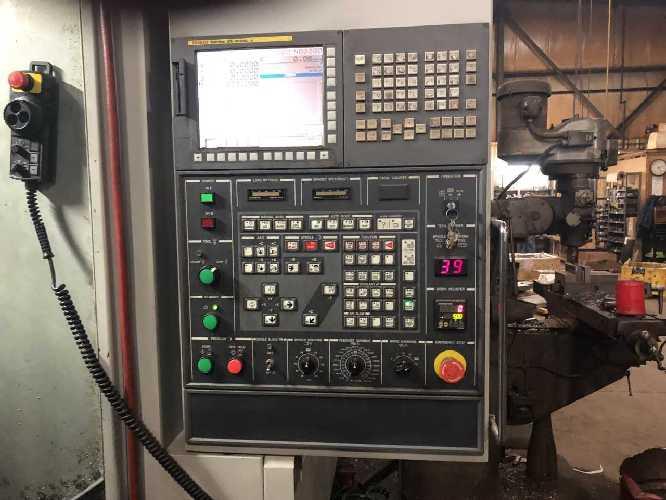 http://www.machinetools247.com/images/machines/16573-Hyundai-Wia HS-500 d.jpg