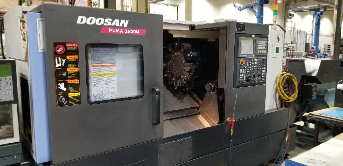 http://www.machinetools247.com/images/machines/16575-Doosan Puma-2600 M 2.jpg