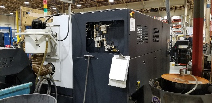 http://www.machinetools247.com/images/machines/16575-Doosan Puma-2600 M 5.jpg