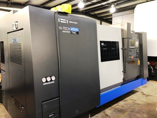 http://www.machinetools247.com/images/machines/16576-Hwacheon Hi-Tech 450 AYLMC.jpg