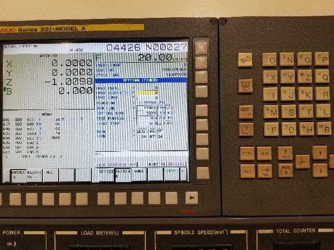 http://www.machinetools247.com/images/machines/16577-Hyundai-Wia HS-4000i 7.jpg