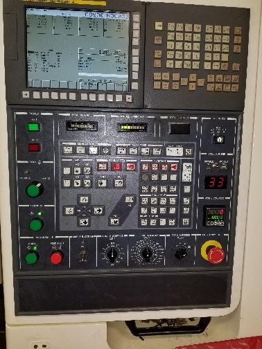 http://www.machinetools247.com/images/machines/16577-Hyundai-Wia HS-4000i 8.jpg
