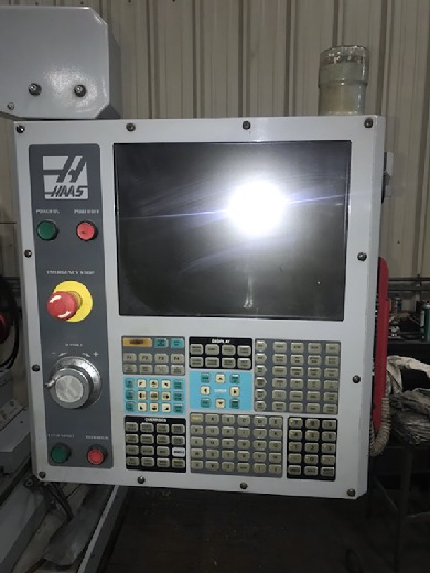 http://www.machinetools247.com/images/machines/16579-Haas TL-3B 6.jpg