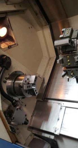 http://www.machinetools247.com/images/machines/16580-Doosan Puma-2000 SY 2.jpg