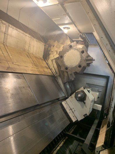 http://www.machinetools247.com/images/machines/16581-Mazak Slant Turn-60 U 3.jpg