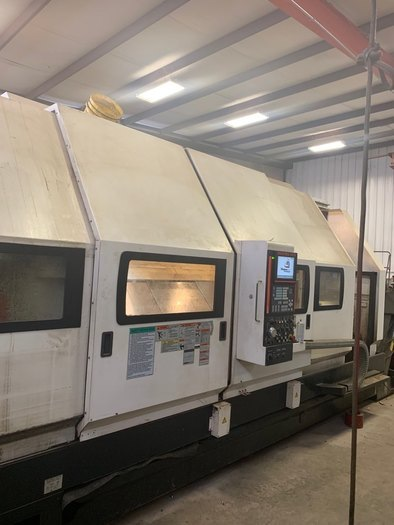 http://www.machinetools247.com/images/machines/16581-Mazak Slant Turn-60 U.jpg