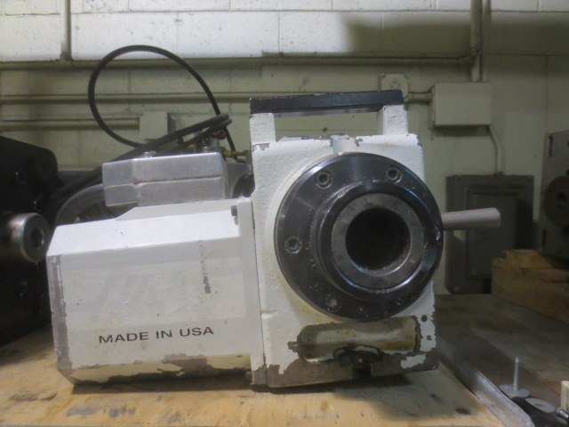 http://www.machinetools247.com/images/machines/16582-Haas HA-5C 1.jpg