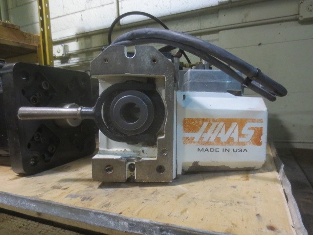 http://www.machinetools247.com/images/machines/16582-Haas HA-5C.jpg