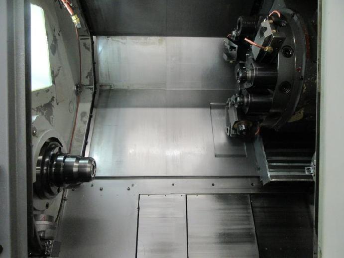 http://www.machinetools247.com/images/machines/16583-Hyundai-Kia SKT-21 LMS 3.jpg