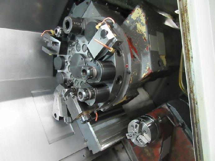 http://www.machinetools247.com/images/machines/16583-Hyundai-Kia SKT-21 LMS 5.jpg