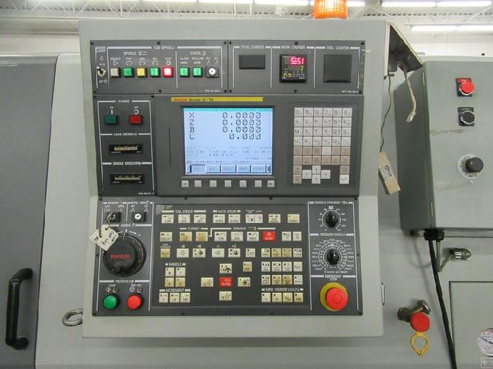 http://www.machinetools247.com/images/machines/16583-Hyundai-Kia SKT-21 LMS 9.jpg