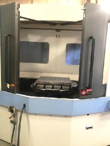 http://www.machinetools247.com/images/machines/16584-Doosan HM-6300 a.jpg