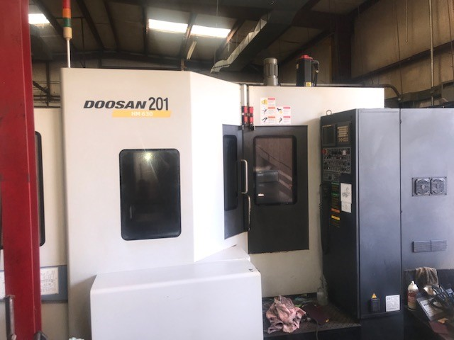 http://www.machinetools247.com/images/machines/16584-Doosan HM-6300 f.jpg