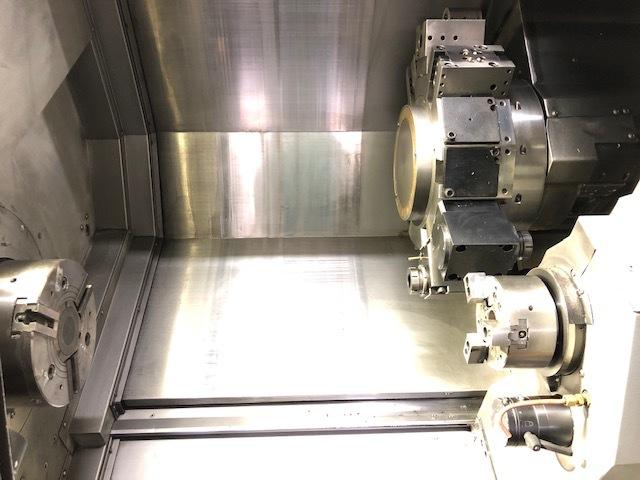 http://www.machinetools247.com/images/machines/16585-DMG Mori NLX-2500 SY 2.jpg