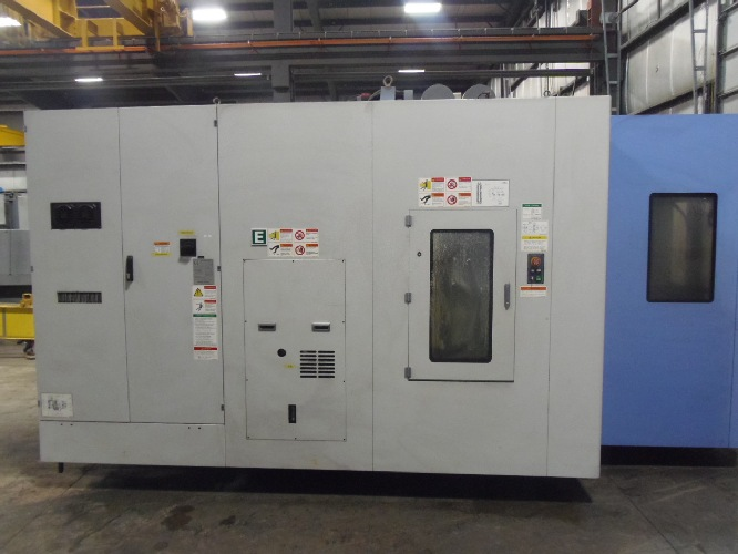 http://www.machinetools247.com/images/machines/16587-Doosan HP-5100 a.jpg
