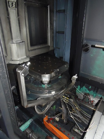 http://www.machinetools247.com/images/machines/16587-Doosan HP-5100 e.jpg