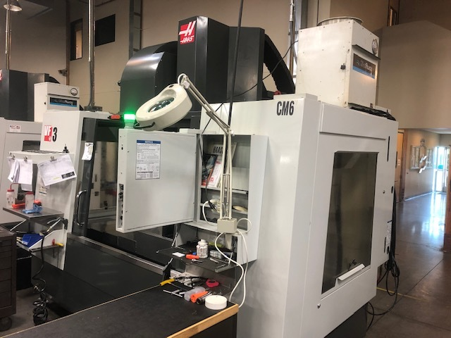 http://www.machinetools247.com/images/machines/16589-Haas VF-2 a.jpg