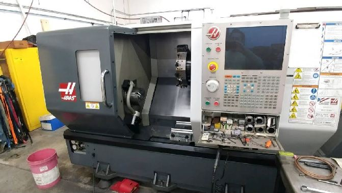 http://www.machinetools247.com/images/machines/16594-Haas ST-20T 1.jpg