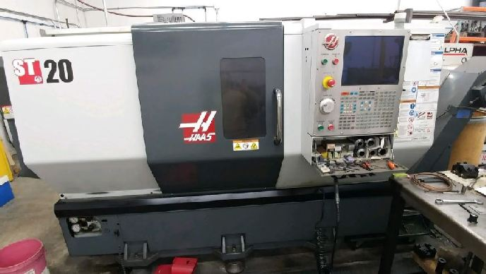 http://www.machinetools247.com/images/machines/16594-Haas ST-20T 2.jpg