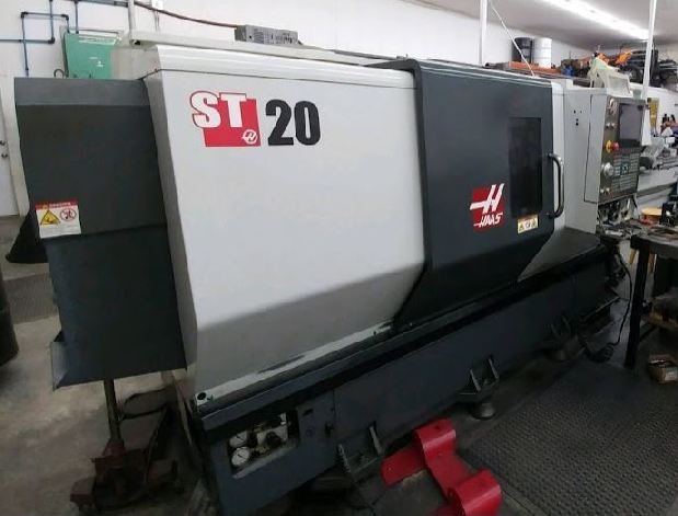http://www.machinetools247.com/images/machines/16594-Haas ST-20T.jpg