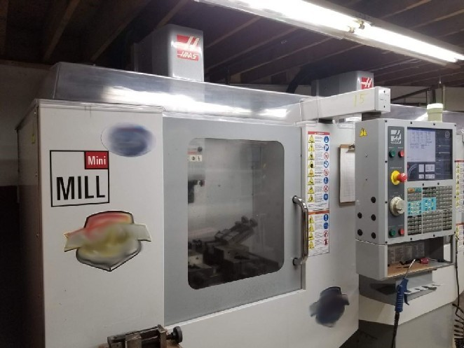 http://www.machinetools247.com/images/machines/16595-Haas Mini-Mill.jpg