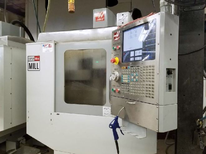 http://www.machinetools247.com/images/machines/16596-Haas Super Mini-Mill 1.jpg