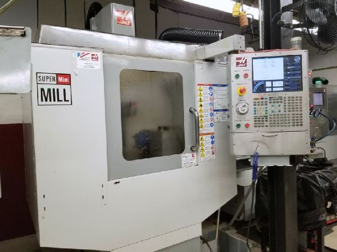 http://www.machinetools247.com/images/machines/16596-Haas Super Mini-Mill.jpg